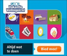 Kaartjes Veiling Mega Piraten Festijn 13 December