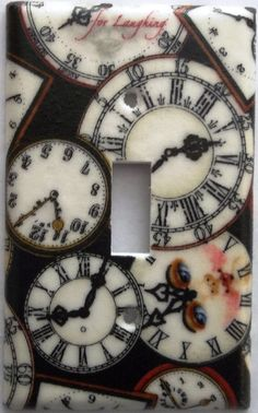Hey, I found this really awesome Etsy listing at https://www.etsy.com/listing/226226848/father-time-watches-clocks-time-keepers