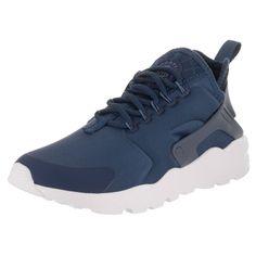 new style fb3d2 3451a Nike Women s Air Huarache Run Ultra Running Shoe Ultra Running Shoes, Huarache  Run, Huaraches