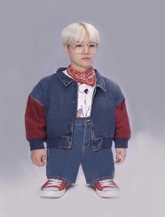 Bts Taehyung, Bts Jimin, Namjoon, Bts Meme Faces, Funny Faces, Pokerface, Min Yoonji, Bts Memes Hilarious, Bts Reactions