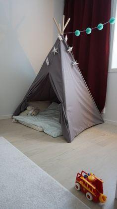 Franks säng | Viktoria Bergh Outdoor Gear, Tent, Ikea, Store, Ikea Co, Tents