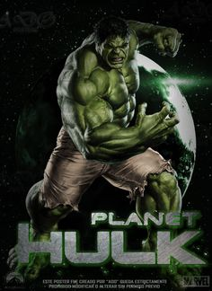 #Hulk #Fan #Art. (Hulk Avengers Movie Poster) By: Ten410. (THE * 5 * STÅR * ÅWARD * OF: * AW YEAH, IT'S MAJOR ÅWESOMENESS!!!™)[THANK Ü 4 PINNING!!!<·><]<©>ÅÅÅ+(OB4E)