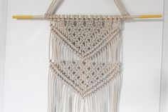 macrame-wall-hanging (29 of 29)