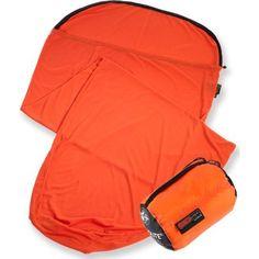 Sleeping Bags Emergency Sleeping Bag Thermal Waterproof For Outdoor Survival Camping Hiking Camp Sleeping Gears Sleeping Bag Unequal In Performance