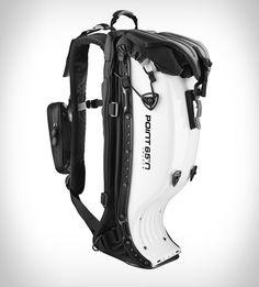 boblbee-backpack-2.jpg | Image