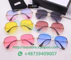 f02b204a74d Gucci Polarized Sunglasses on Aliexpress - Hidden Link   Price     amp  FREE