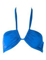 Hurley - Royale Bandeau Bikini Top