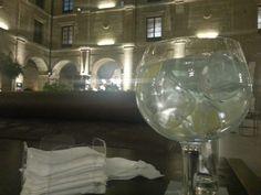 Momentos nocturnos en la Rioja #LRTAHaro2013