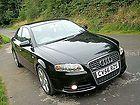 Audi 4s