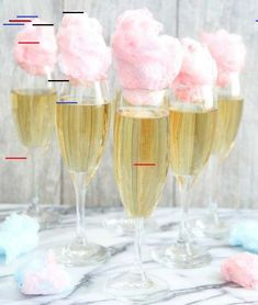 Hochzeit Cotton Candy Champagne Cocktails These cotton candy champagne cocktails are easy. Alpi , Cotton Candy Champagne Cocktails These cotton candy champagne cocktails are easy. [ Cotton Candy Champagne Cocktails These cotton candy champ. Adult Birthday Party, 30th Birthday Parties, Birthday Cake, Birthday Brunch, 30th Birthday Ideas For Girls, Birthday Balloons, Classy 21st Birthday, 40th Birthday Celebration Ideas, New Years Eve Birthday Party