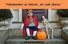 Halloween idézetek Halloween, Style, Fashion, Swag, Moda, Fashion Styles, Fashion Illustrations, Outfits, Spooky Halloween