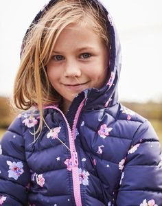 502a68d4a 212 Best Little Joule Girl images in 2019