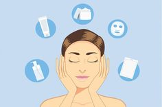 ... natural skin care tips for summer to maintain that beautiful glow