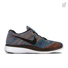 Nike Flyknit Lunar3 ( 698181 801 ) - OVERKILL Products & Store