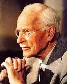 [Dr. Jung's admonition to those who would consider him a Prophet or any of his writings Scripture.]Believe me: It is no teaching and no instruction that I give you. On what basis should I presume t…