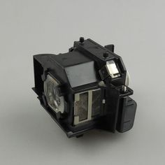 Projector Lamp ELPLP36/V13H010L36 Housing for EPSON EMP-S4/MP-S42PowerLite S4