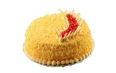 cakes in Manikonda | Midnight cake delivery in Hyderabad Order Cakes Online, Cake Online, Black Forest Birthday Cake, 24th Birthday Cake, Lemon Cake Bars, Chocolate Fruit Cake, Emoji Cake, Fresh Cake, Online Cake Delivery