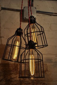 Hey, I found this really awesome Etsy listing at https://www.etsy.com/listing/181151524/metal-bulb-guard-chandelier-lamp-light