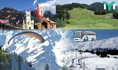 #KulluManali - It is one of the best #HillStation in #HimachalPradesh where tourist have many options to enjoy their trips with their #family and #Friends. Its a paradise for #Honeymooners also. #KulluManali has many sightseeing points , #Temples , #valleys , #Adventure sports which gives a thrilling experience to the #tourists. #TourismServices #KulluManali #KulluManaliTour #BestKulluManaliTour #HotelBookingServices #TeamYatraMania #YatraMania