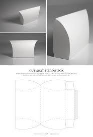 Картинки по запросу slanted rectangle package dieline