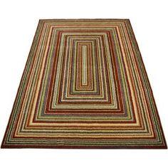 buy spirit squares rug 160x230cm at argoscouk your online
