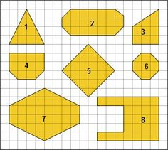 ZŠ Online testy z matematiky příklady cvičení úlohy spojovačky