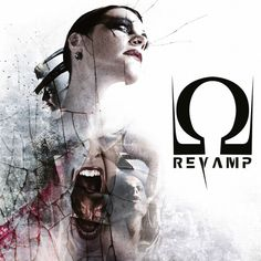 ReVamp, an album by ReVamp on Spotify