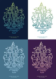 Beautiful and Creative Works by Javi Bueno | Abduzeedo Design Inspiration