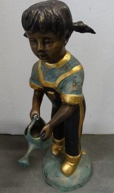 Antik-Liquidationen - Grosse Auswahl Antikmöbel, Skulpturen und Accessoires