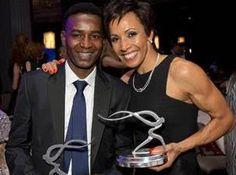 Aspiring jockey wins Pride of Sport award  https://www.racingvalue.com/aspiring-jockey-wins-pride-of-sport-award/