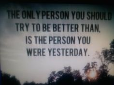 Be the best at all times. Be real. Be you! #inspiration pic.twitter.com/N9kRYsUG4M