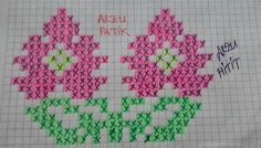 Pixel Art, Doilies, Yoshi, Quilt Blocks, Hand Embroidery, Diy And Crafts, Cross Stitch, Quilts, Sewing