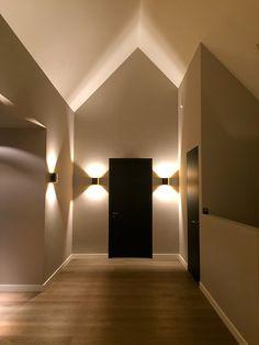 Home Decoration For Ganpati Code: 7646458550 Best Home Interior Design, Boutique Interior Design, Bathroom Interior Design, Interior Design Living Room, Interior Wood Stain, Interior Painting, Interior Balcony, Decoration For Ganpati, Decorating Blogs
