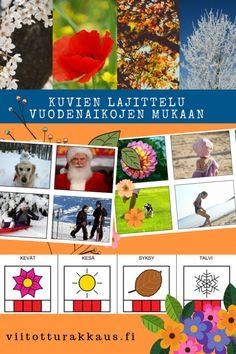 Bingo, Special Education, Kids Learning, Emoji, Workshop, Teaching, Children, Art, Peda
