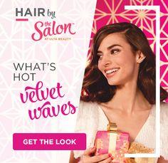 Cosmetics, Fragrance, Skincare and Beauty Gifts | Ulta Beauty