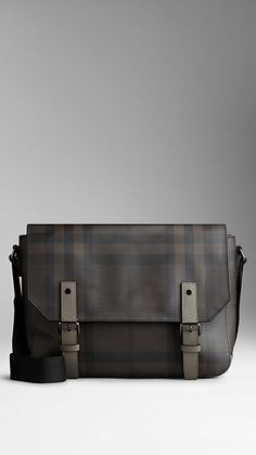 23aaa6baf675 79 Best BURBERRY Check Names images