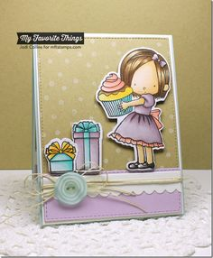 Sweet Birthday Wishes stamp set and Die-namics, Confetti Background, Blueprints 2 Die-namics, Blueprints 8 Die-namics, Blueprints 13 Die-namics, Horizontal Stitched Strips Die-namics - Jodi Collins #mftstamps