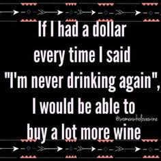 30 Must-Read Funny Quotes for Wine Time – 30 Must-Read Funny Quotes for Wine Time I just more corks. Yep, going to be a great project. Especially the money, because then I can buy wine. It's a reflection Wine Jokes, Wine Meme, Wine Funnies, Funny Wine, Great Quotes, Quotes To Live By, Funny Quotes, Random Quotes, Sign Quotes