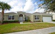 Emerald island. Florida Villas, Resort Villa, Island Resort, Orlando, North America, Emerald, Shed, Outdoor Structures, Luxury