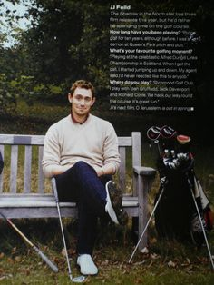 JJ Feild (Northanger Abbey, Austenland) my new crush. He is so damn adorable!!!!!!!! Can I have him?
