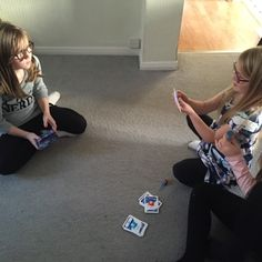 Take a look at what my girls and I thought of Disney Charades then enter my giveaway to win the game for yourself. Charades, Giveaway, Competition, Kids Rugs, Feelings, My Love, Disney, Inspiration, Food