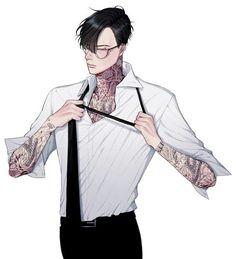 Kano ishida, yakuza art goals anime art, anime guys и anime Handsome Anime Guys, Cute Anime Guys, Hot Anime Boy, Manga Boy, Manga Anime, Anime Art, Avatar Forum, Yakuza Anime, Boy Character