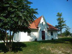 #Vakantiehuis Angyalok Tanya in Fulopjakab #Hongarije