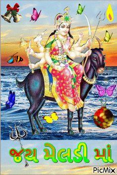 Maa Wallpaper, Grey Wallpaper Iphone, Wallpaper Gallery, Radha Krishna Photo, Krishna Photos, Durga Maa, Durga Goddess, Maa Image, Durga Images