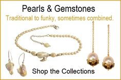banner-jane-gordon-jewelry-by-pearls-and-gemstones-gold-silver-diamonds-007.jpg