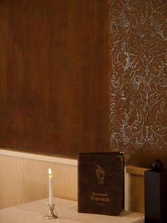 rostdesign auch als wandbild m glich rostoptik pinterest. Black Bedroom Furniture Sets. Home Design Ideas
