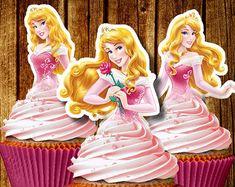 Výsledok vyhľadávania obrázkov pre dopyt princess aurora party set