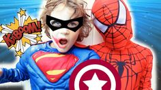 18 Spiderman Ideas Spiderman Youtube Captain America