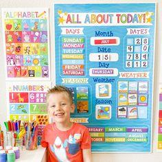 Toddler Classroom, Preschool Classroom, Preschool Learning, Learning Centers, Preschool Activities, Teaching, Preschool Journals, Learning Stations, Kindergarten Circle Time
