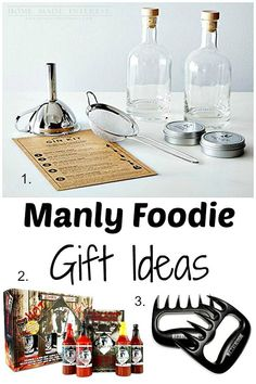608 best Holiday | Christmas Gift Ideas images on Pinterest in 2018 ...